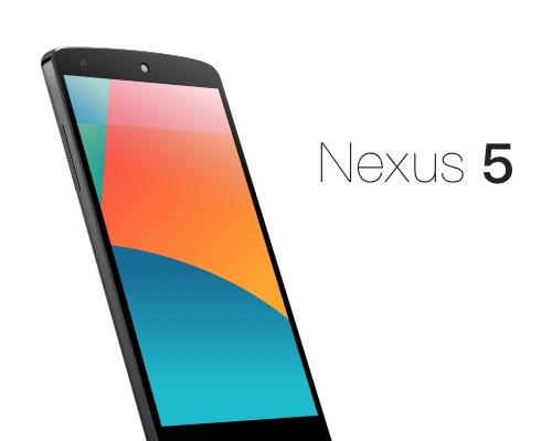 Nexus5_Mockup手机模型-uikit.me
