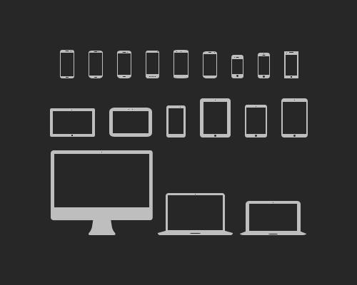 Devices_Mockup线框模型-uikit.me