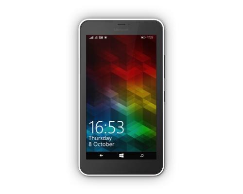 Lumia_Mockup手机模型-uikit.me
