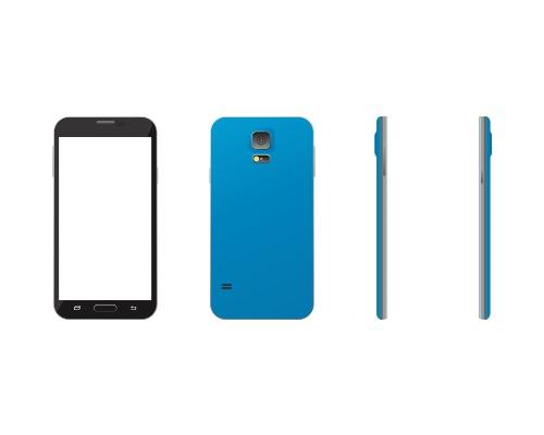 Galaxy_Mockup手机模型-uikit.me