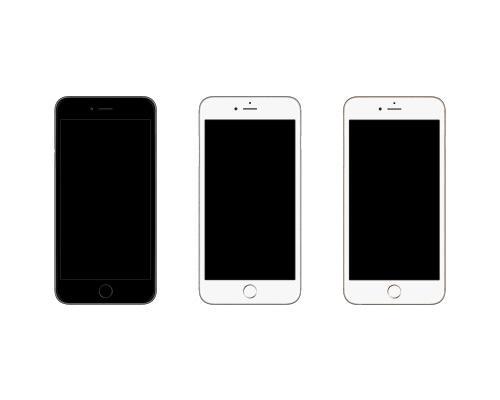 iPhone6P_Mockup手机模型-uikit.me