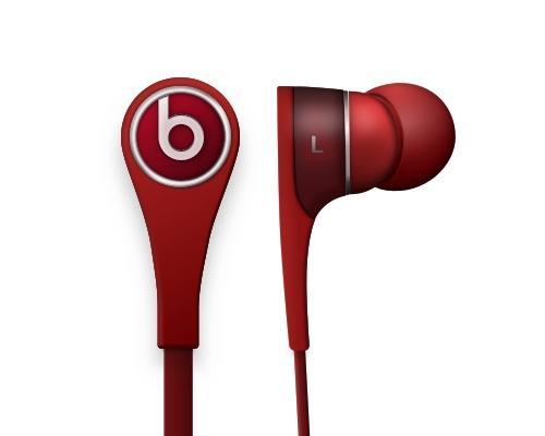 Beast_Mockup耳机模型-uikit.me