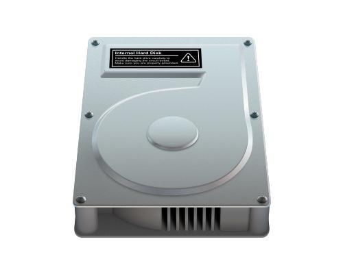 Macintosh HD_Mockup硬盘模型-uikit.me