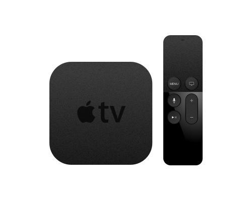 AppleTV_Mockup电视模型-uikit.me