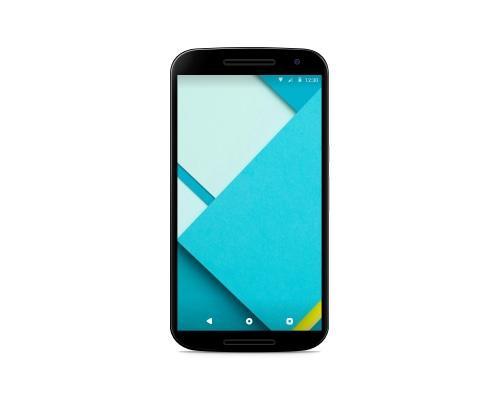 Nexus 6_Mockups手机模型-uikit.me