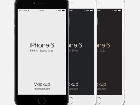 iPhone-6-uikit.me