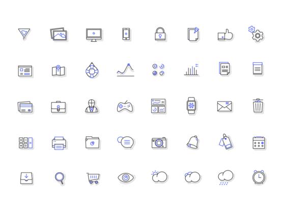line icon001-uikit.me