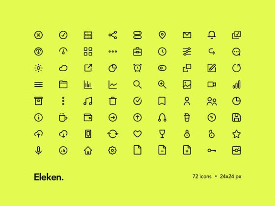 72-icons-eleken-uikit.me