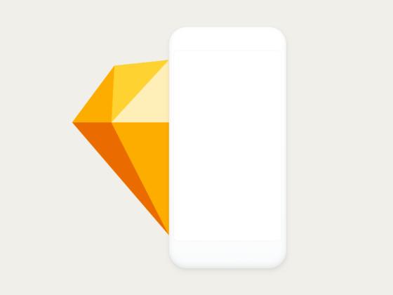 google pixels 手机-uikit.me